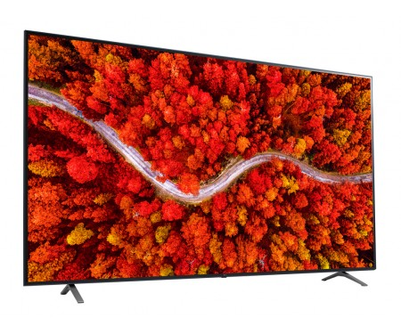 Телевизор LG 86UP80006LA