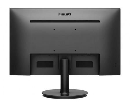 Монитор Philips 222V8LA/00