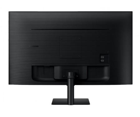 Монитор Samsung S27AM500NI (LS27AM500NIXCI)