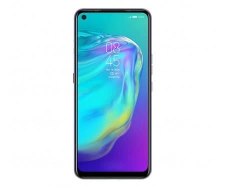 Смартфон Tecno Pova LD7 6/128GB DS Speed Purple (4895180762451)