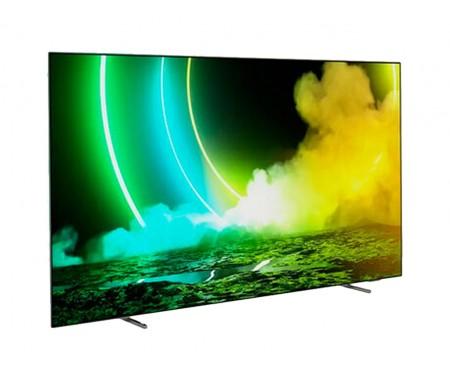 Телевизор Philips 55OLED705