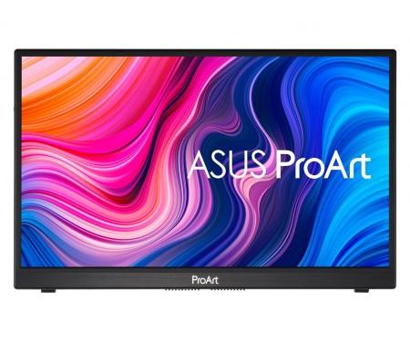 Монитор ASUS ProArt Display PA148CTV (90LM06E0-B01170)