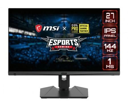 Монитор MSI Optix MAG274R