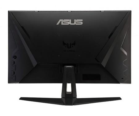 Монитор ASUS TUF Gaming VG27AQ1A (90LM05Z0-B02370)