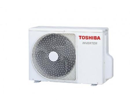 Кондиционер Toshiba RAS-B22J2KVRG-E/RAS-22J2AVRG-E