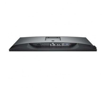 Dell U2717D (210-AICW)