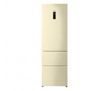 Холодильник Haier A2F635CCMV