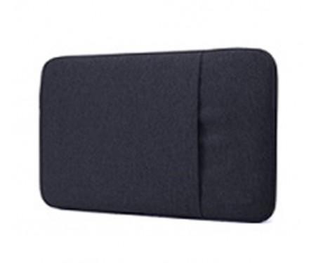Карман для MacBook 13/14 Slim Sleeve Black