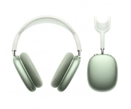 Наушники Apple AirPods Max Green (MGYN3) 1