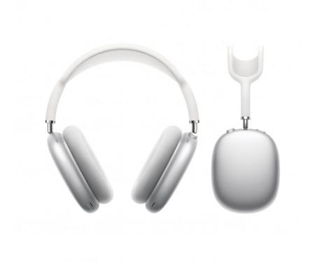 Наушники Apple AirPods Max Silver (MGYJ3) 1