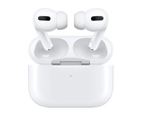 Наушники Apple AirPods Pro (MWP22) 2
