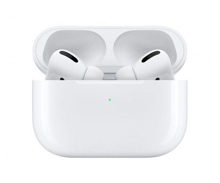 Наушники Apple AirPods Pro (MWP22) 3