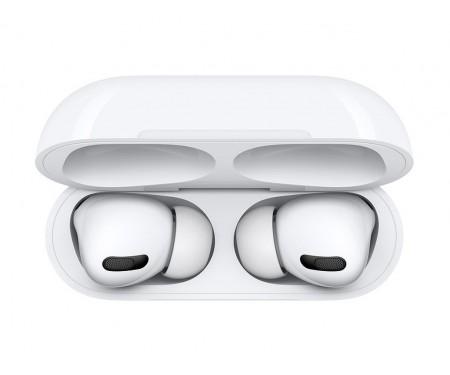 Наушники Apple AirPods Pro (MWP22) 4