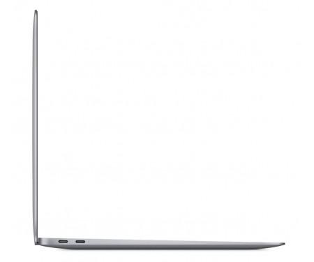 Ноутбук Apple MacBook Air 13 Space Gray 2020 (Z0YJ0002W, Z0YJ1)