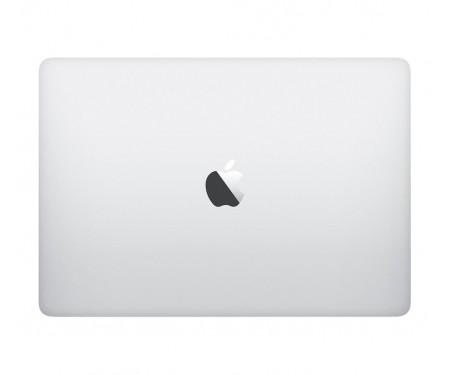 Ноутбук Apple MacBook Pro 13 Silver (MXK62) 4