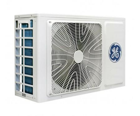 Кондиционер General Electric GES-NIG35IN/GES-NIG35OUT