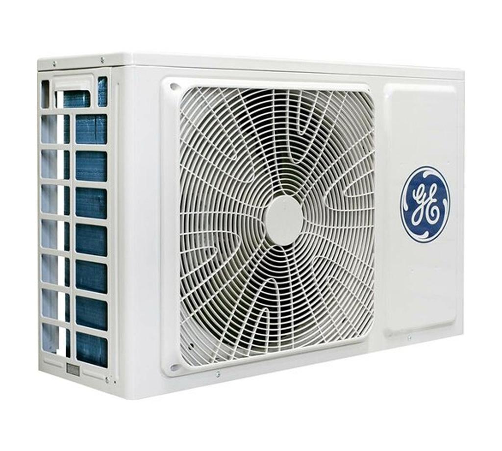 Кондиционер General Electric GES-NIG25IN/GES-NIG25OUT