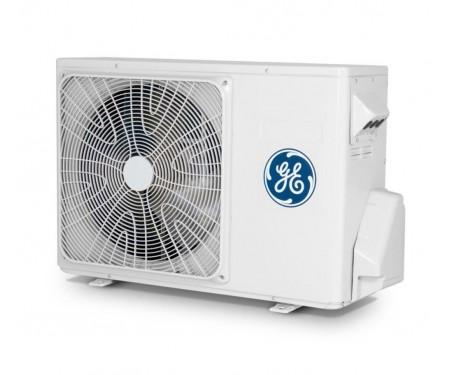 Кондиционер General Electric GES-NMG70IN/GES-NMG70OUT