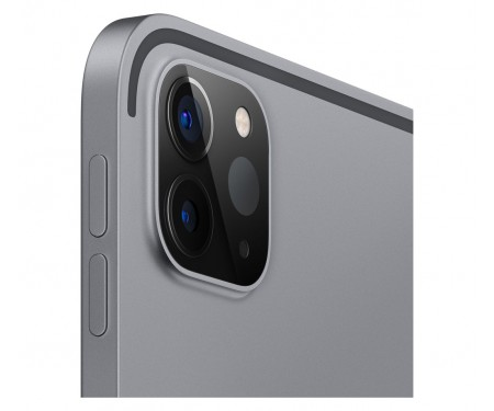 Планшет Apple iPad Pro 11 (2020) Wi-Fi + Cellular 256GB Space Gray (MXEW2, MXE42) 5