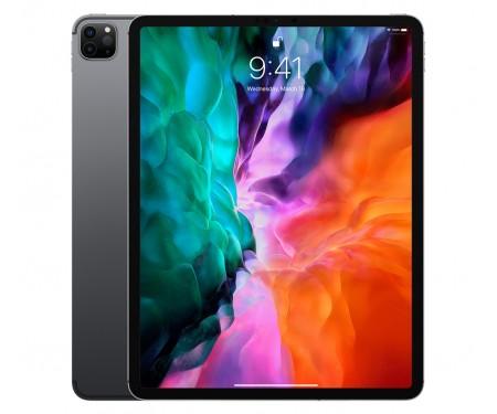 Планшет Apple iPad Pro 12,9 (2020) Wi-Fi 128GB Space Gray (MY2H2) 1