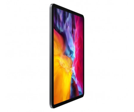 Планшет Apple iPad Pro 12,9 (2020) Wi-Fi 128GB Space Gray (MY2H2) 3