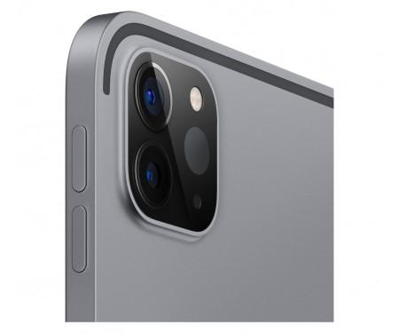 Планшет Apple iPad Pro 12,9 (2020) Wi-Fi + Cellular 1TB Space Gray (MXG22, MXF92) 5