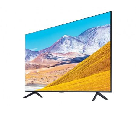 Телевизор Samsung UE65TU8002 3