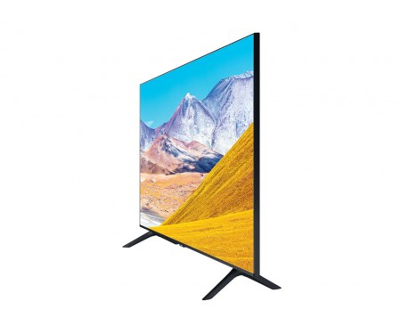 Телевизор Samsung UE65TU8002 4