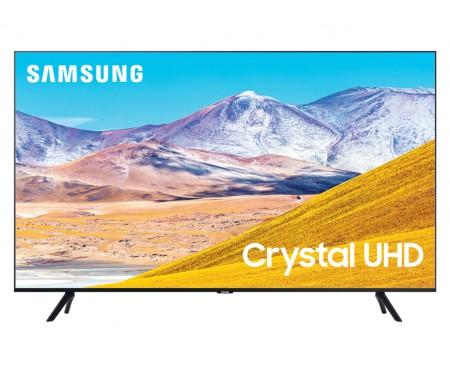 Телевизор Samsung UE65TU8002 1