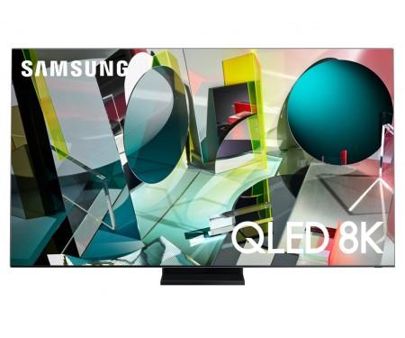 Телевизор Samsung QE65Q950T