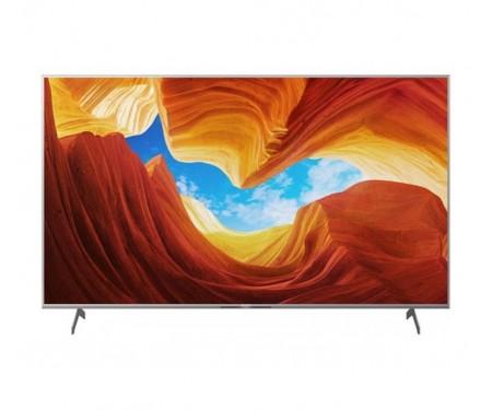 Телевизор Sony KD-65XH9005
