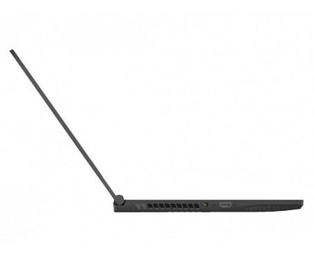 Ноутбук MSI GF65 THIN 9SEXR (GF659SEXR-839US)