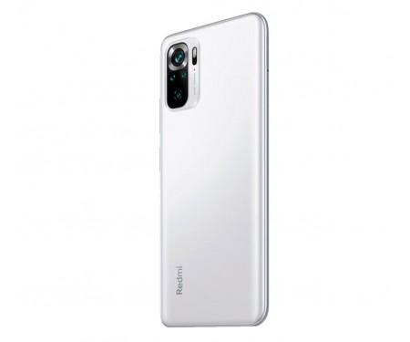 Смартфон Xiaomi Redmi Note 10S 6/128GB Pebble White