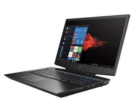 Ноутбук HP Omen 17-cb1007nw (2K7E4EA) Black