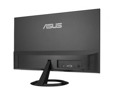 Монитор Asus VZ239HE (90LM0330-B03670)