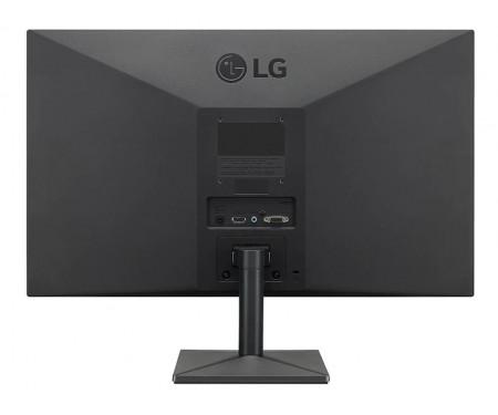 Монитор LG 24EA430V-B 4