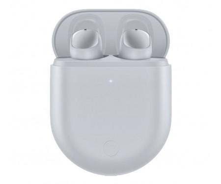 Наушники Xiaomi Redmi Airdots 3 Pro White