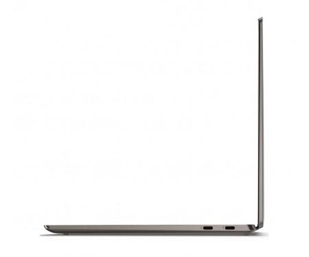 Ноутбук Lenovo IdeaPad S940-14IIL (81R1CTO1WW-110)