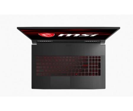Ноутбук MSI GF75 Thin 10SDK (GF7510SDK-456US)