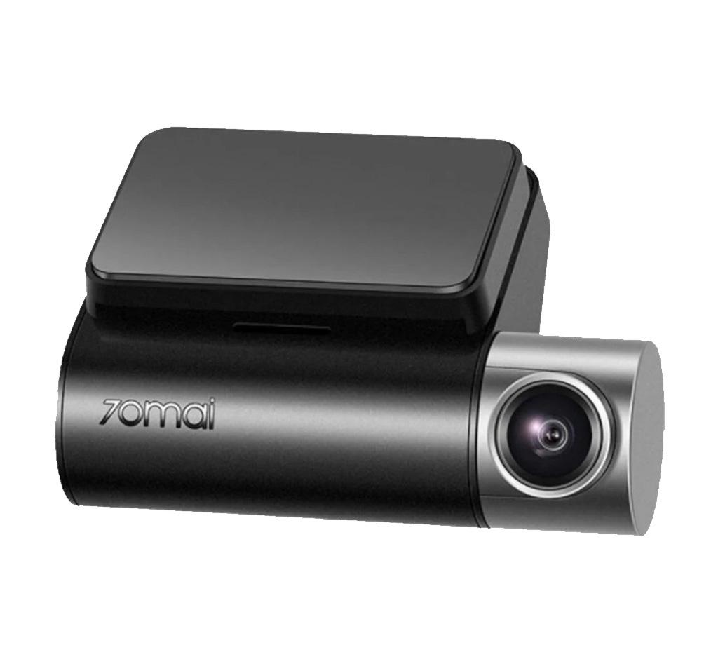 Видеорегистратор Xiaomi 70mai Dash Cam Pro Plus A500S (1 камера)