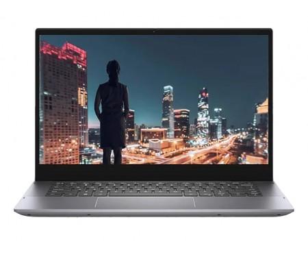 Ноутбук Dell Inspiron 5400 (INS0069360-R0015701)