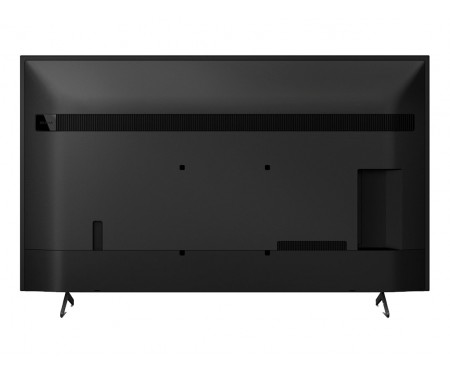 Телевизор Sony KD50X81JR