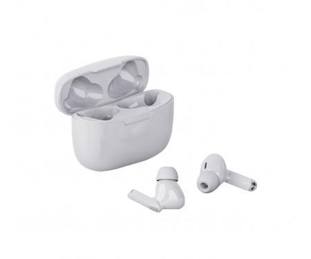 Наушники Y113 True Wireless Headset (ETE-13) White