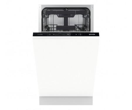 Посудомоечная машина Gorenje GV561D10