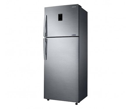 Холодильник Samsung RT38K5400S9/UA