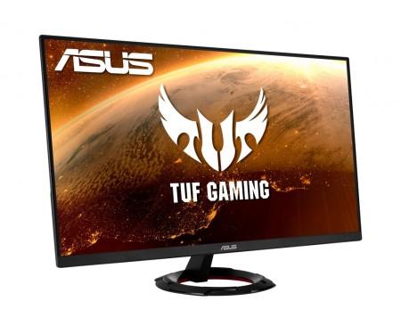 Монитор Asus TUF Gaming VG279Q1R (90LM05S1-B01E70)