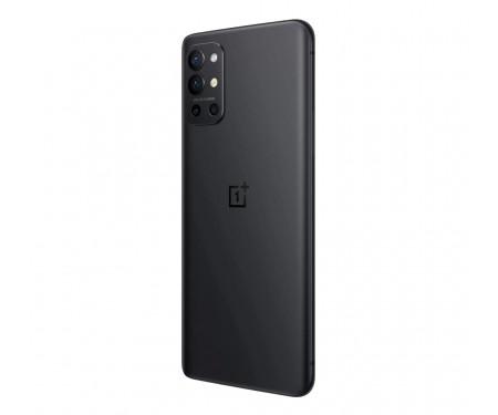 Смартфон OnePlus 9R 8/128GB Carbon Black