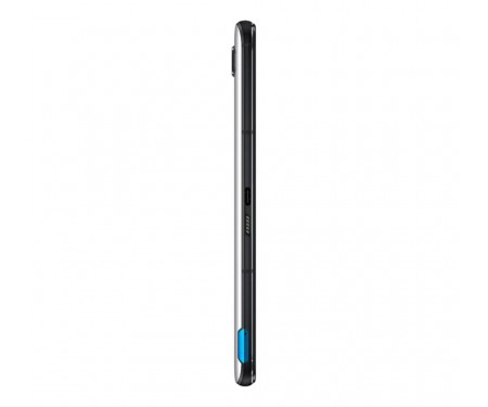 Смартфон ASUS ROG Phone 5 12/128GB Storm White