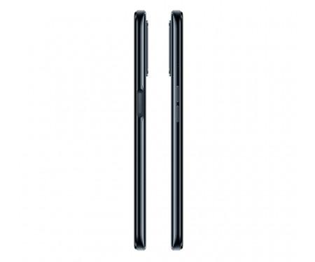 Смартфон OPPO A54 4/128GB Crystal Black