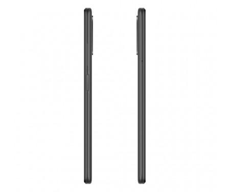 Смартфон Xiaomi Redmi Note 10 5G 4/64GB Graphite Gray